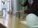 Дни физики 2014